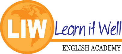 LOGO LIW LEARN IT WELL.png