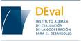 logo_deval.jpg