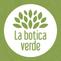 logo_botica_verde.png