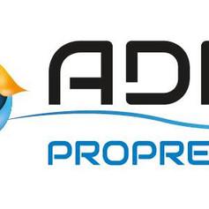 - Société ADF -