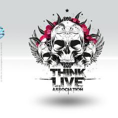 - Création Logotype -