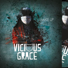 - Vicious Grace -