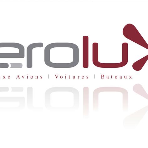 - Société scellerie luxe AEROLUX -