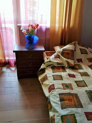 бабушкин дом одесса цены