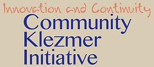 cki logo 2 beige.jpg