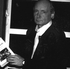 Eugen Drewermann