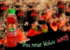 Volvic Produkt - Kristina Brem.jpg