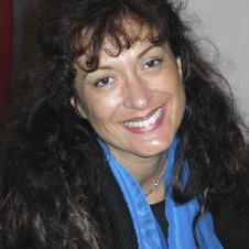 Monica Minarelli
