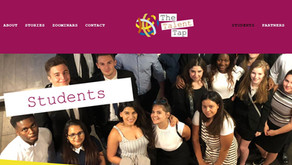 Talent Tap London & Manchester Work Experience (Yr 13, 2 weeks during Summer 2022)