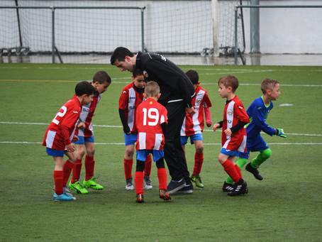 PH Sports: Primary School Sports Apprentice (Yr 13+, Apply now, Sept 2021 start)