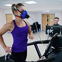 Sports Science Expert Webinar Series (All years, 21st April - 12th May)