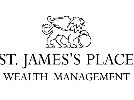 St James's Place Work Experience - Financial sector (Yr 12&13, 8th - 13th April, apply asap)