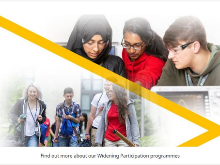 Opportunities from the University of Bath (Year 12, Fri 29th Jan deadlines)