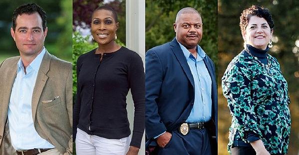 4 candidates_5.jpg