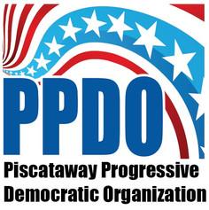 PPDO logo2.jpg