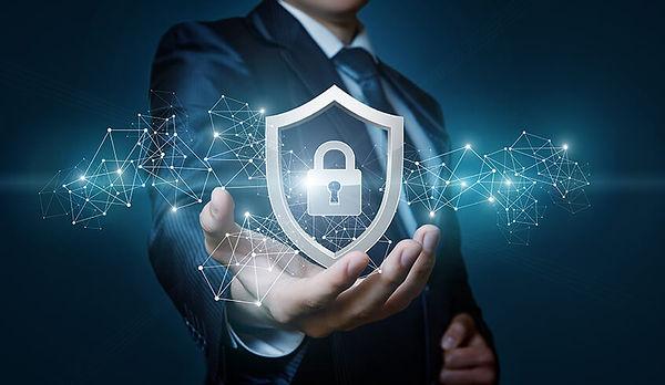 cybersecurity-lock.jpg