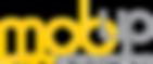 Logo_mob-up_crop_g.png