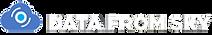 Logo_DataFromSky_w.png