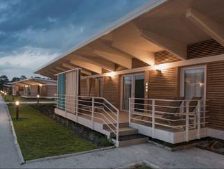 Resort Lino delle Fate