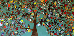 Saxt_decoupage5_Blue tree nf_edited