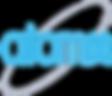 atomylogo-atomy-logo-sticker-by-jae-shim