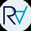Logotipocirculo.png