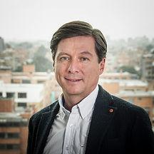 JuanFernandoRibero3.jpg