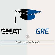 gmat-or-gre.jpg