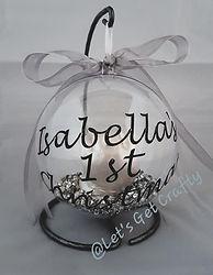 Isabella%20(back)_edited.jpg