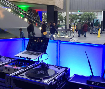 DJ outdoor.jpg