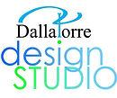 Dallatorre Design Studio.jpg