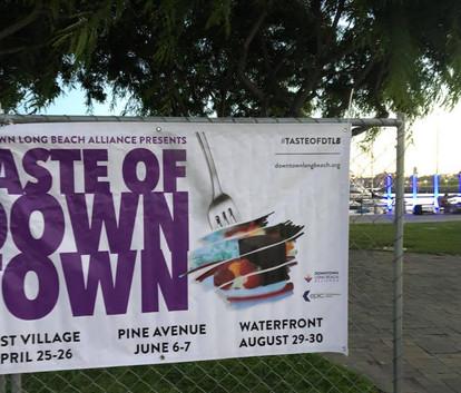 Downtown Long Beach.jpg