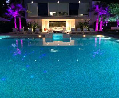 Beverly Hills Pool lights.jpg