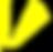 LA Event Lights logo