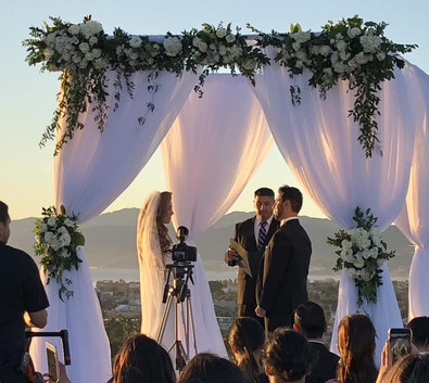 wedding mdr.6.jpg