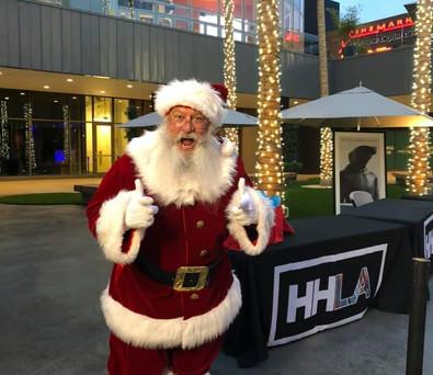 HHLA Santa.jpg