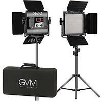 Media Light.jpg