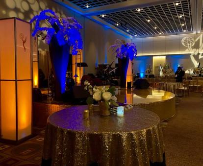 Emmy Gala Pasaden Convention Center.jpg