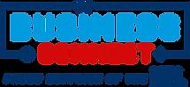 NFLBusiness Connect - Supplier Logo.png