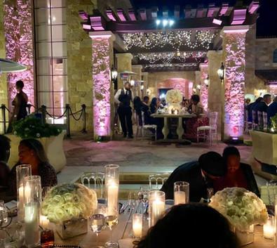 wedding.3.jpg