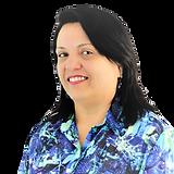 FOTO ROSA CAMPOS-PARA RIQUEZA CANALIZADA