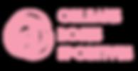 Logo ORS blanc long.png