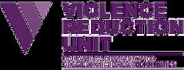 Violence Reduction Unit Manchester.png