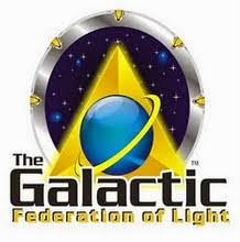 Israelilainen Tutkija vahvistaa Valon Galaktisen Liiton olemassaolon