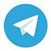Telegram icon link