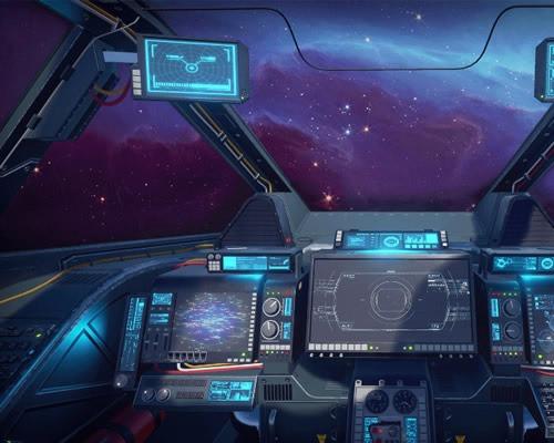 Avaruusmatkailun Mahdollisuus - Voiko Toisesta Galaksista Tulla Tänne?