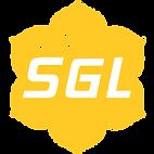 sgl-logo.png