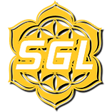 sgl-logo-varjolla.png