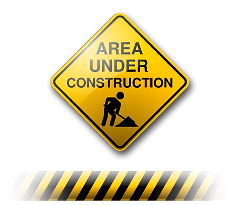 under-construction-sign-png-.png