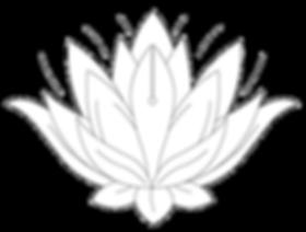 Logo-06.png